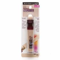 Maybelline Instant Age Rewind Eraser - Cor Ligth 120