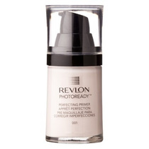 Primer Facial Revlon Photoready Perfecting - 001