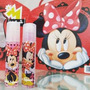 Gloss Brilho Labial Infantil Disney Minnie Ou Princesas