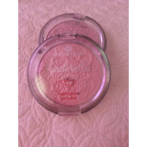 Iluminador Cinderella Collection Essence (melhor Q Mac)