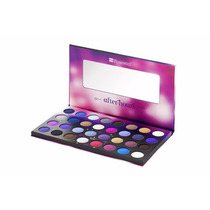 Palete De Sombras Party Girl After Hours