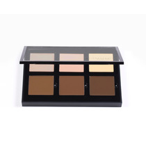 Anastasia Beverly Hills Paleta Contorno Cream Light Nova!!!