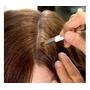 Maquiagem Capilar P/ Raiz - Roots Cover Up - Castanho Medio