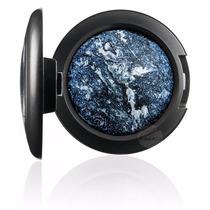 M.a.c - Sombra - Eye Shadow - Blue Flame