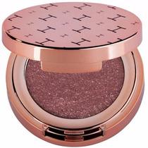 Sombra Para Olhos Hot Makeup Rose Gold Country Girl Hc11