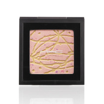 Iluminador - Highligher Mac Abstract Powders