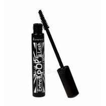Rimel Mascara Rimmel London Extra Pop Lash Preto