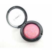 Blush Mineralize Mac Lindas Cores Iluminador - Maquiagem