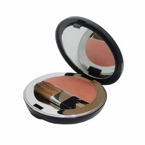 Blush Marcelo Beauty Borgonha