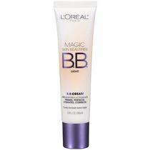 Loreal Magic Bb Cream Importado Promoção!!!