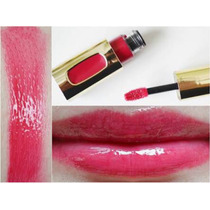 Loreal Paris Lip Gloss Rouge Allegro Cor 303