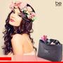 Kit Maquiagem Batom + Esmalte + Sombra Quarteto Frete Gratis