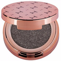 Sombra Olhos Hot Makeup Rose Gold Candy Toasted Almond Hc30