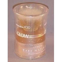 Iluminador Mineral Loreal Paris Cor Mauve Glow 430
