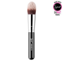 Sigma Makeup- F86 - Tapered Kabuki