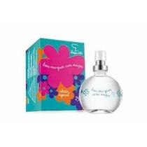 Colônia Desodorante Feminina Bem Me Quer Com Magia, 25ml