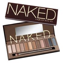 Naked 1 +pronta Entrega+ Frete Gratis+brinde!!