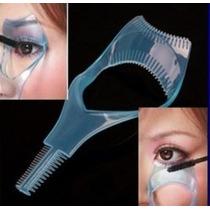 Aplicador Protetor Para Mascara De Cílios/rimel