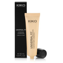 Kiko - Base - Tom Warm Beige 70 Cosmopolitan Bazar