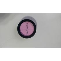 Sombra Sephora Sweet Candy (pouco Usado)