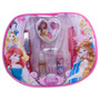 Disney Bolsa Princesas