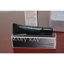 Corretivo Yellow - Mary Kay +brinde