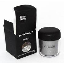 Pigmentos Mac - Pronta Entrega!