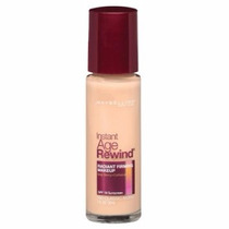 Maybelline Instant Age Rewind Firming 200 Creamy Natural