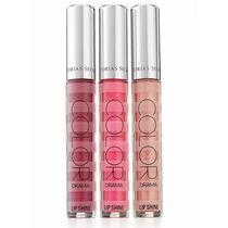 Lip Gloss Victória Secret - Importado Usa - Original