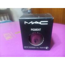 Pigmento Sombra Mac