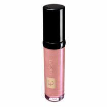Gloss Labial Desirable Lips Peach Shine 6,2 Ml Eudora
