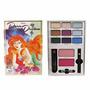 Beauty Book Coleção Dare To Dream - Princesas Disney - Ariel