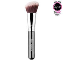 Sigma Makeup- Pincel Synthetic Angled Kabuki F84