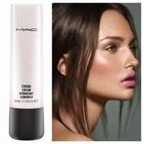 Strober Cream Mac Cosmetics - 50ml - Iluminador - Original