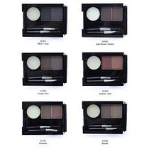Nyx Eyebrown Cake Powder Kit Para Sobrancelhas Original