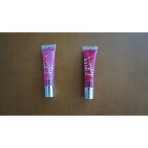 Gloss Victoria`s Secret Beauty Rush Original - 2 Modelos