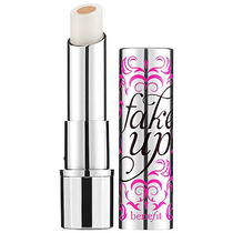 Benefit Fake Up Concealer Corretivo