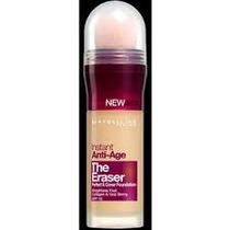 Corretivo Maybelline Instant Age - The Eraser 20 Ml