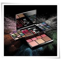 Kit Maquiagem Victoria Secrets Mkup Edição Ltda