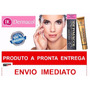 Dermacol Make Up Cover Base Alta Cobertura Maquiagem C022