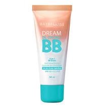 Bb Cream Dream Oil Control Claro Maybelline