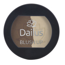 Dailus Color - Blush Up - Corretor 20
