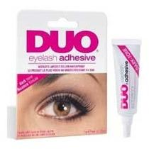 Duo Eyelash Adhesive Tons Escuros - 14g