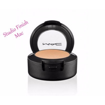 Corretivo Studio Finish Mac - Pronta Entrega