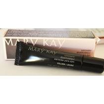 Corretivo Mary Kay®