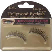 Cílios Postiços Ardell Hollywood Eyelashes 1081