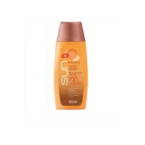 Avon Sun Protetor Solar Protect & Glow Fps 30