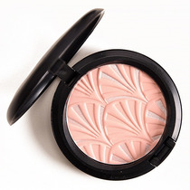Mac Philip Treacy Iluminador Blush Pink Lindo Original !