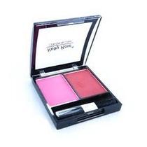 Blush Em Pó Glamour Ruby Rose Hb-504 - Cor 4 !!!