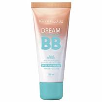 Bb Cream Maybelline Oil Control - Cor Escura 30ml